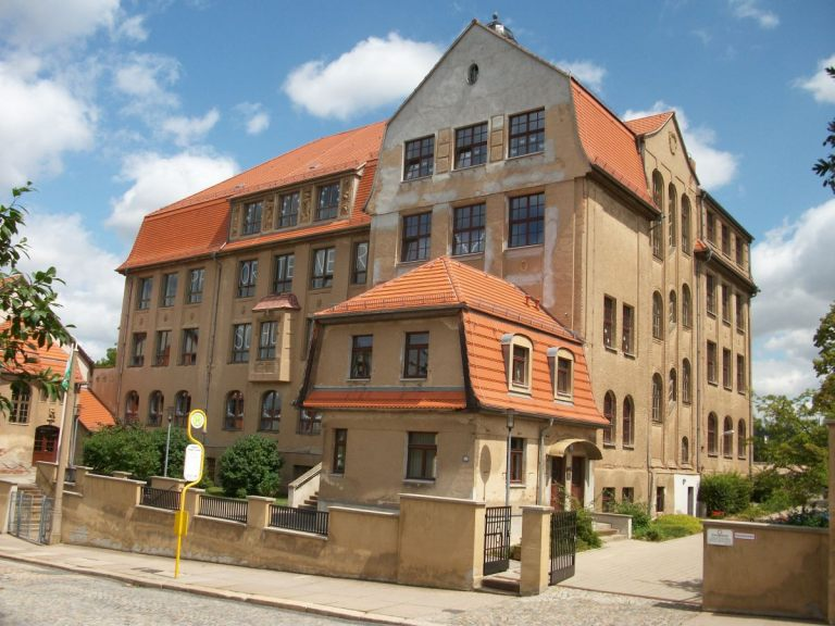 Neuland-Schule