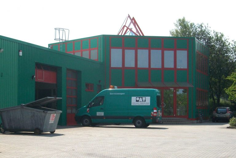 OAT-GmbH