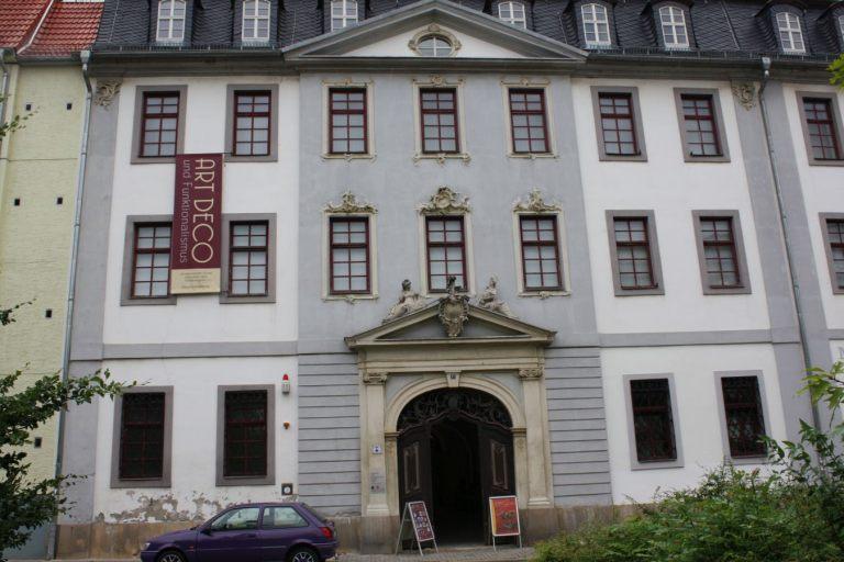 Museum-fuer-angewandte-Kunst